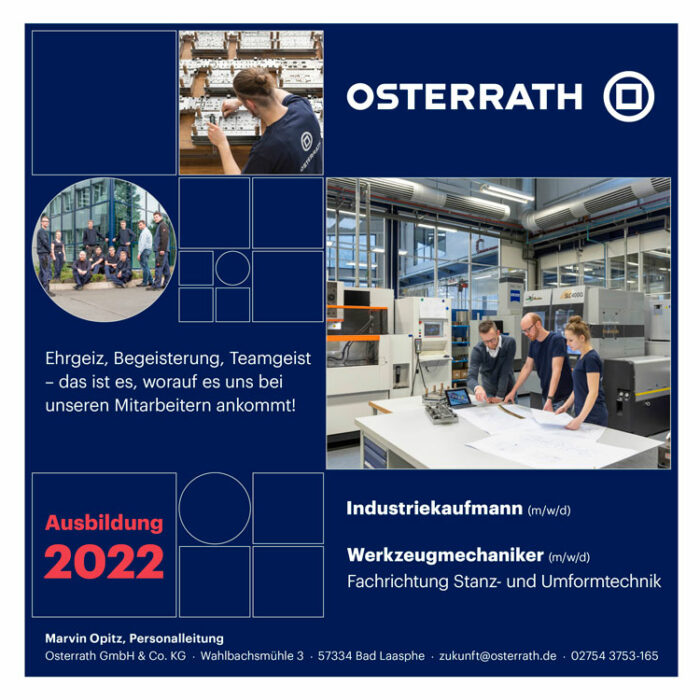 Osterrath-14321-21-07-2021