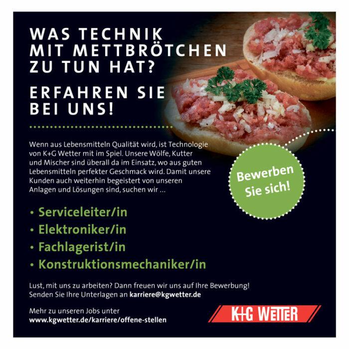 PSV-K G-Wetter-27980-14-07-2021