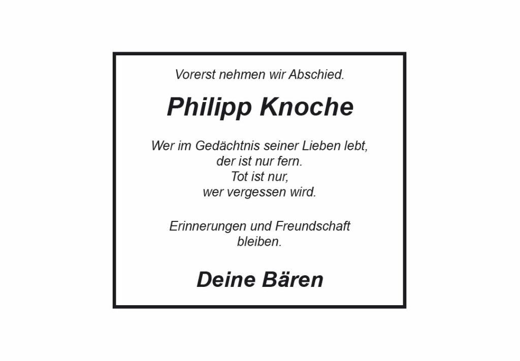 Philipp-Knoche-23982