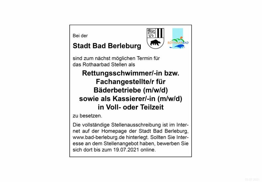 Stadt-Bad-Berleburg-15691-03-07-2021