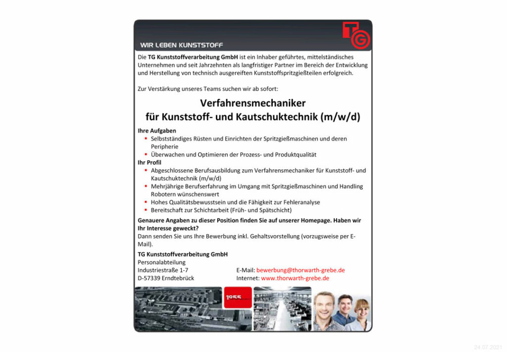 TG-Kunststoffverarbeitung-15845-24-07-2021