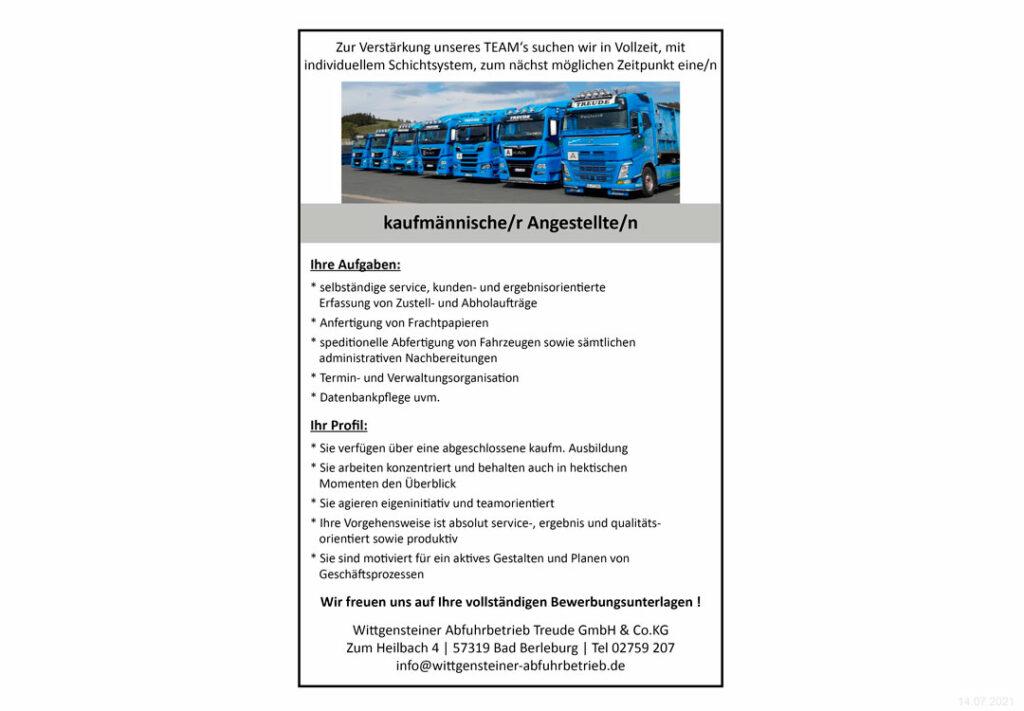 Treude-Abfuhrbetrieb-15830-14-07-2021