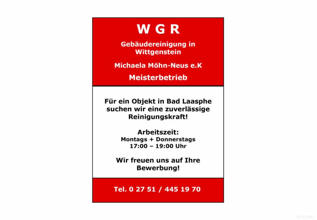 WGR-27012-24-07-2021