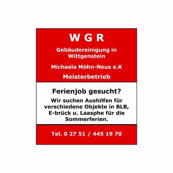 WGR-Stelle-27012-03-07-2021