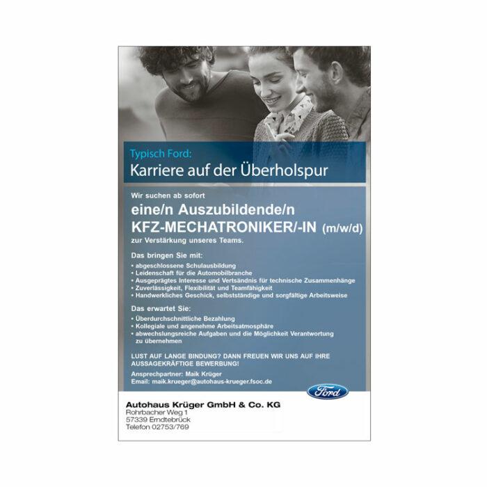Autohaus-Krüger-Stellen-13188-07-08-2021