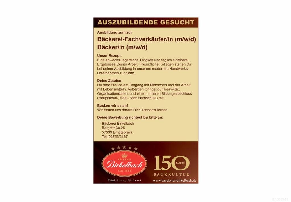 Bäckerei-Birkelbach-Ausbildung-10549-07-08-2021