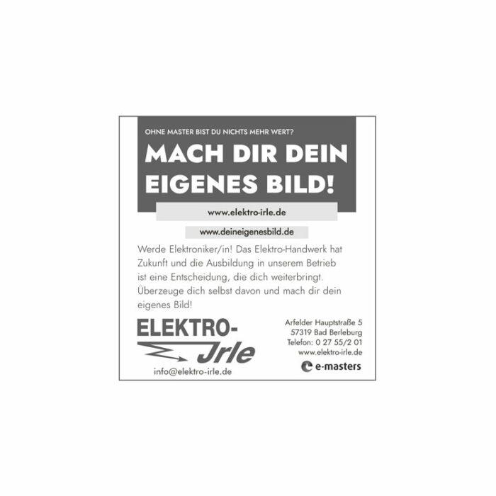 Elektro-Irle-12509-07-08-2021