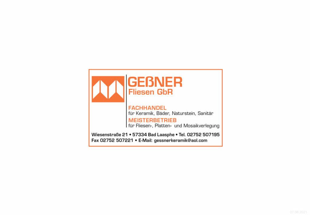 Geßner-Fliesen-27319-07-08-2021