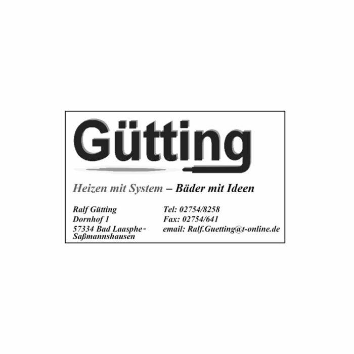 Gütting-11960-07-08-2021