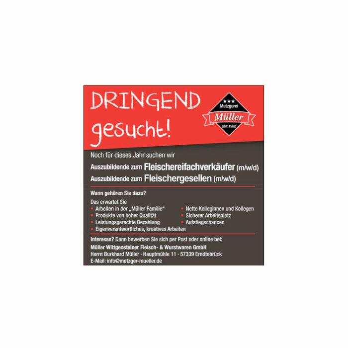 Metzgerei-Müller-Ausbildung-13772-07-08-2021