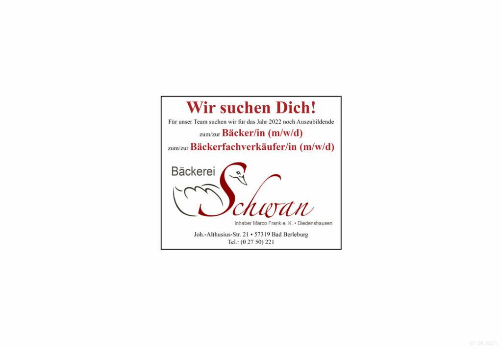 Schwan-Bäckerei-27258-07-08-2021