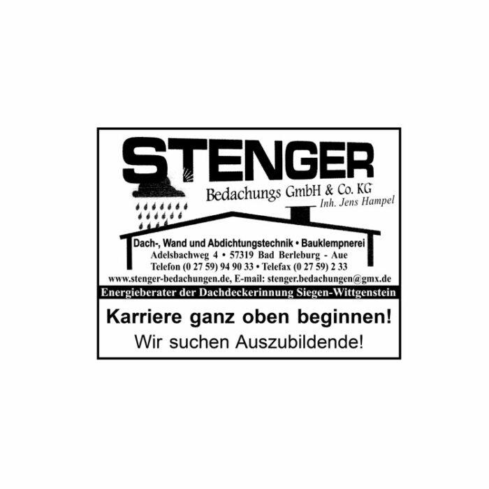 Stenger-Bedachung-17842-07-08-2021
