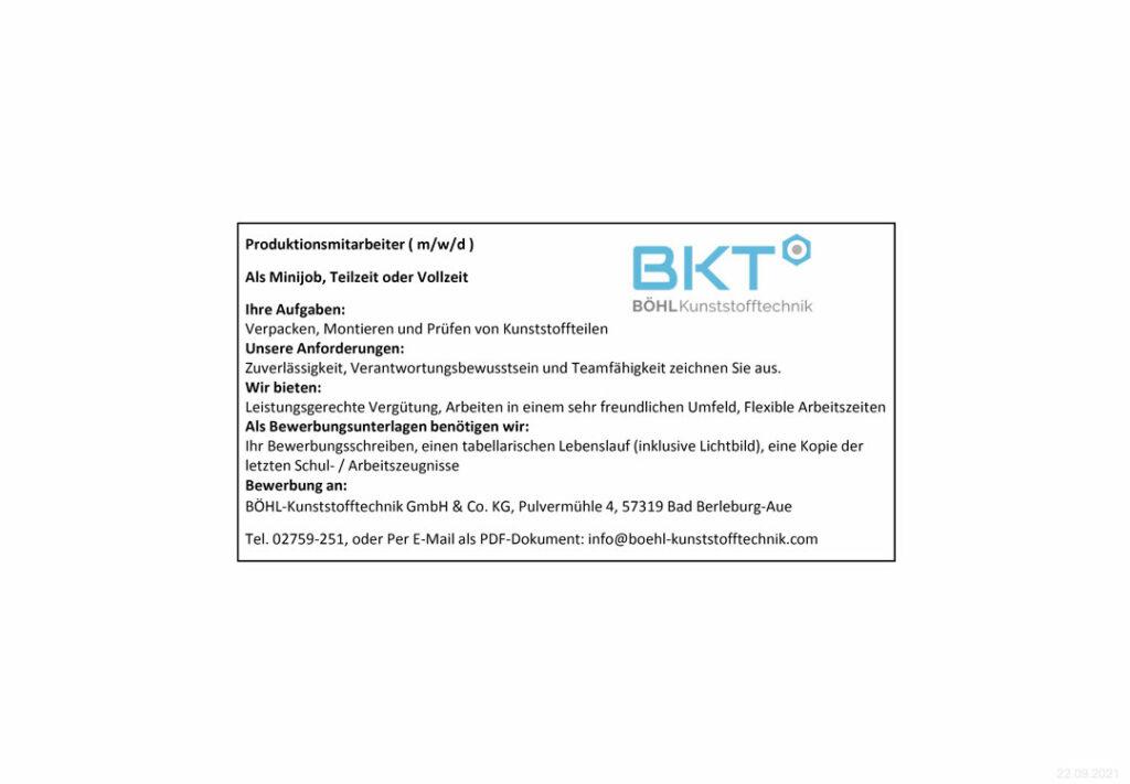 Böhl-Kunststofftechnik-28463-22-09-2021