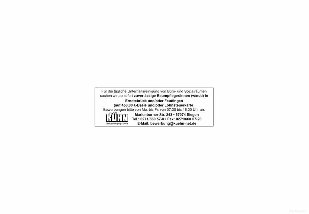 Kühn-Gebäudereinigung-14566-25-09-2021