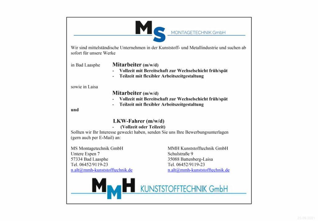 MS-Montagetechnik-14122-25-09-2021
