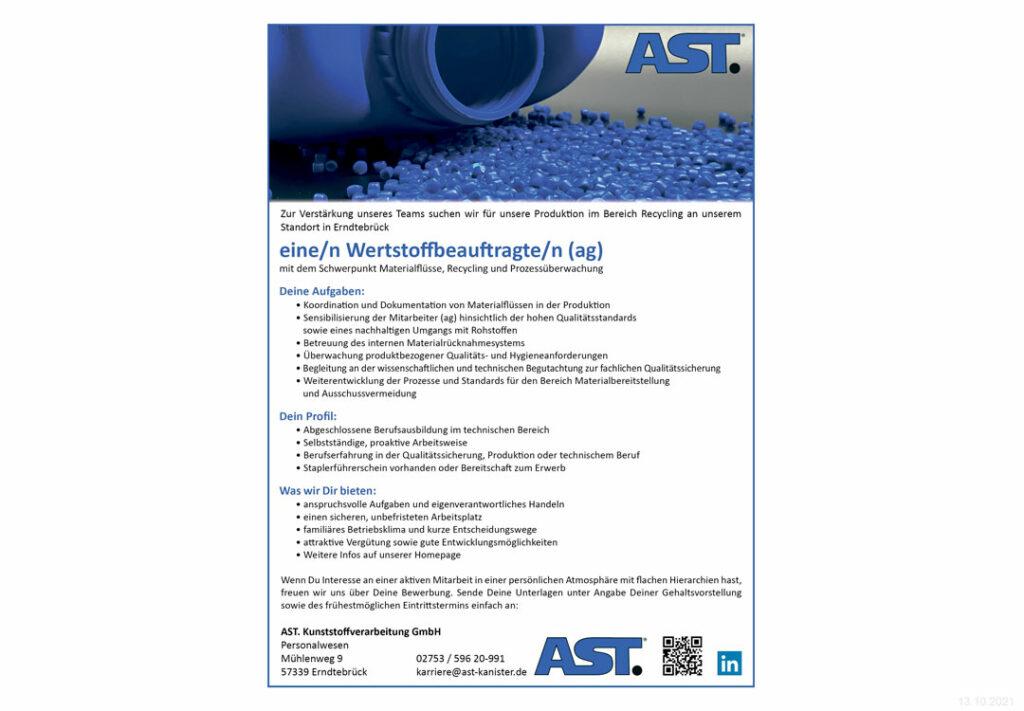AST-Wertstoffbeauftragte-10266-13-10-2021