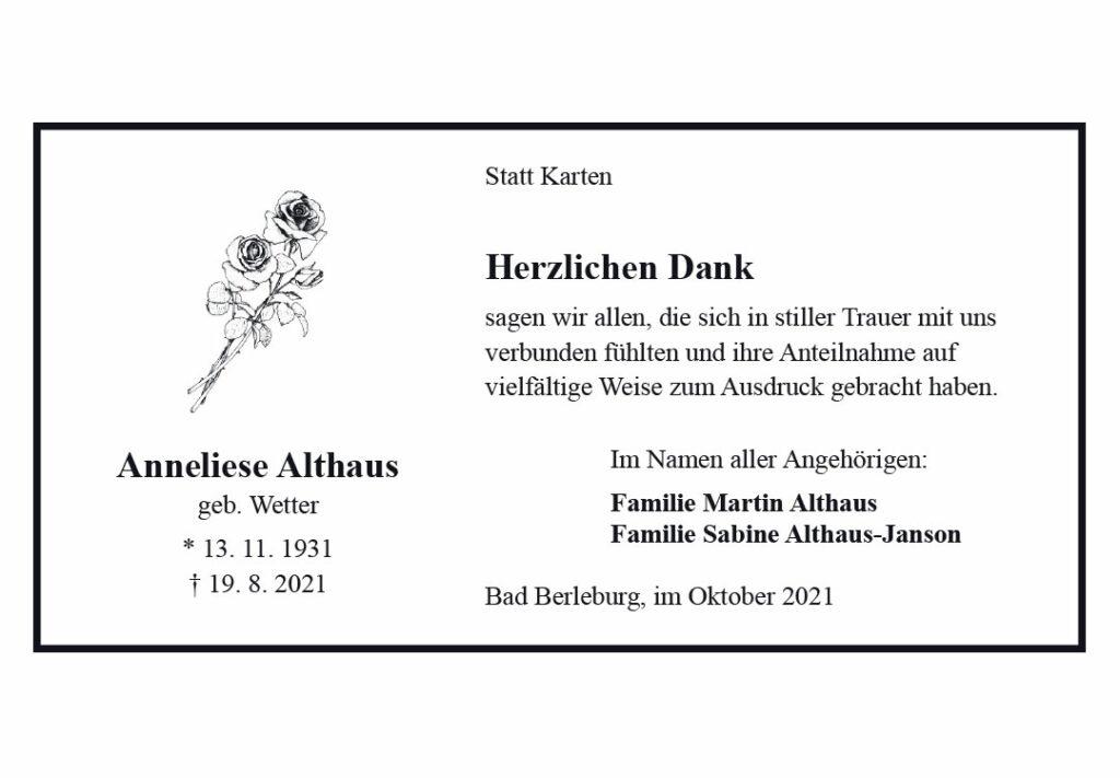 Anneliese-Althaus-24346