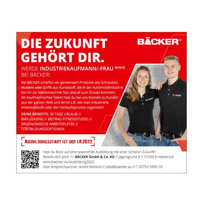 Bäcker-10565-09-10-2021