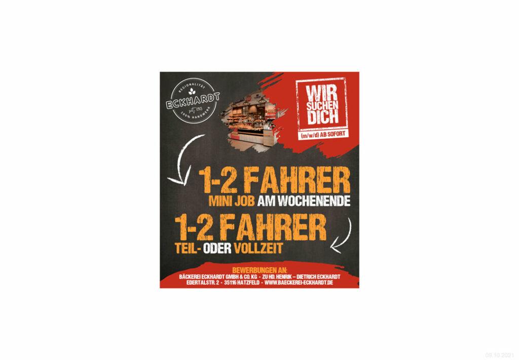 Bäckerei-Eckhardt-11306-09-10-2021