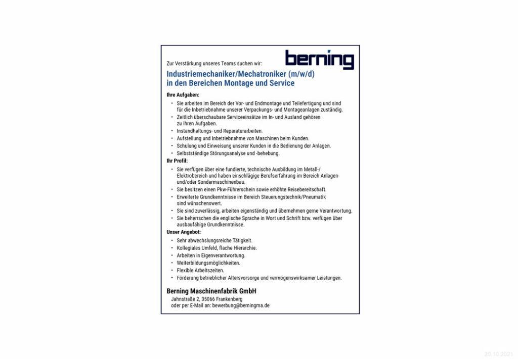 Berning-Industriemechaniker-28469-20-10-2021