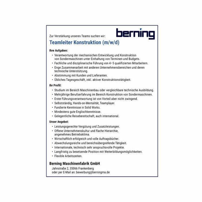 Berning-Teamleiter-28469-20-10-2021