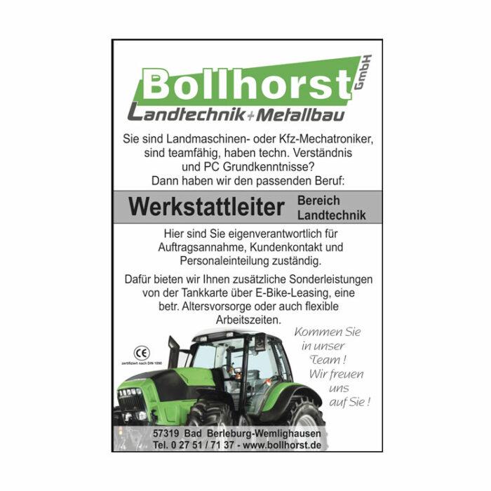 Bollhorst-10503-09-10-2021