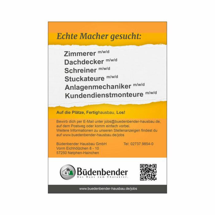 Büdenbender-Stellen-10539-09-10-2021