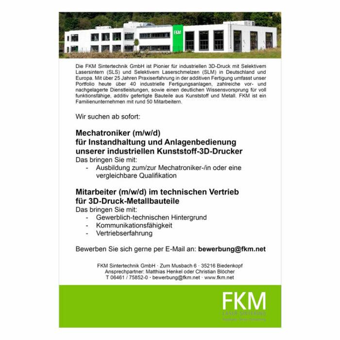 FKM-Sintertechnik-11873-02-10-2021