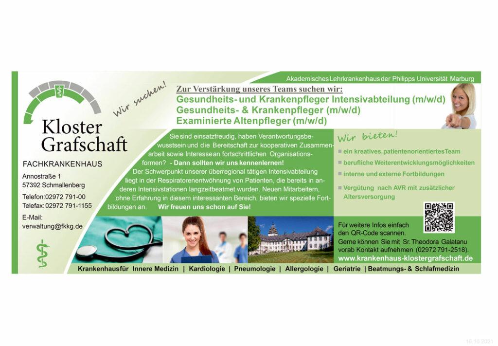 Fachkrankenhaus-Kloster-Grafschaft-28443-16-10-2021