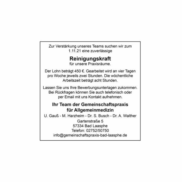 Gemeinschaftspraxis-Gauß-Harzheim-Busch-Walther-11994-20-10-2021