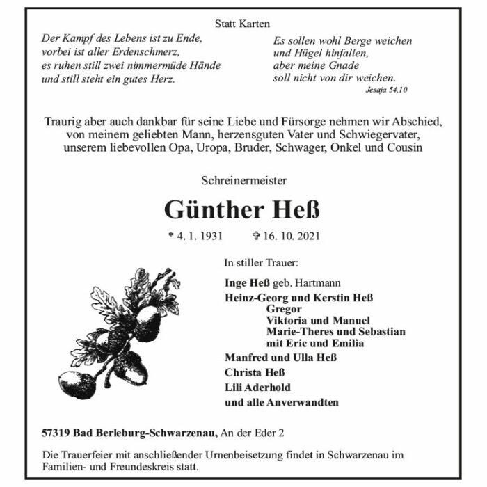 Guenther-Heß-24348