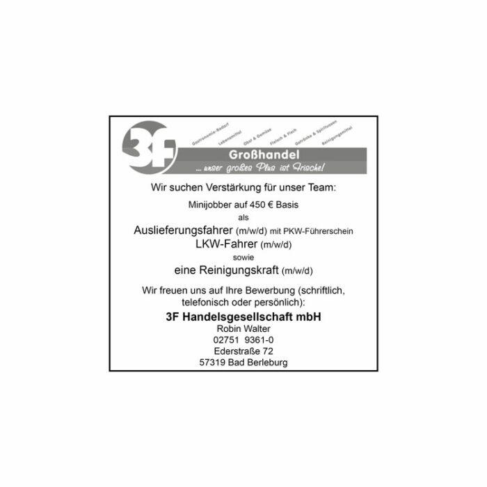 Handelsgesellschaft-3F-Lkw-Fahrer-17766-06-10-2021