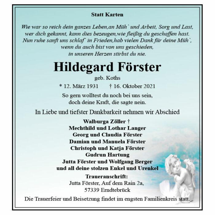 Hildegard-Foerster-24351