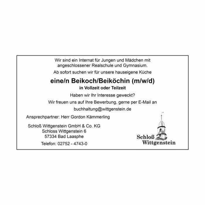 Institut-Schloss-Wittgenstein-Beikoch-12514-16-10-2021