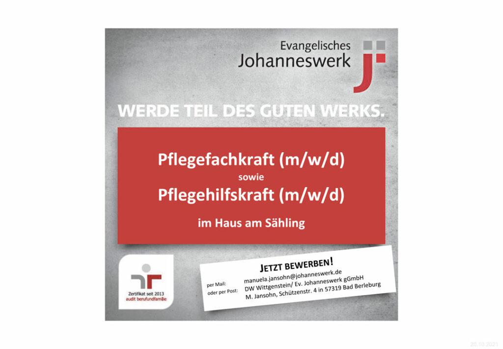 Johanneswerk-Stellen-10143-20-10-2021