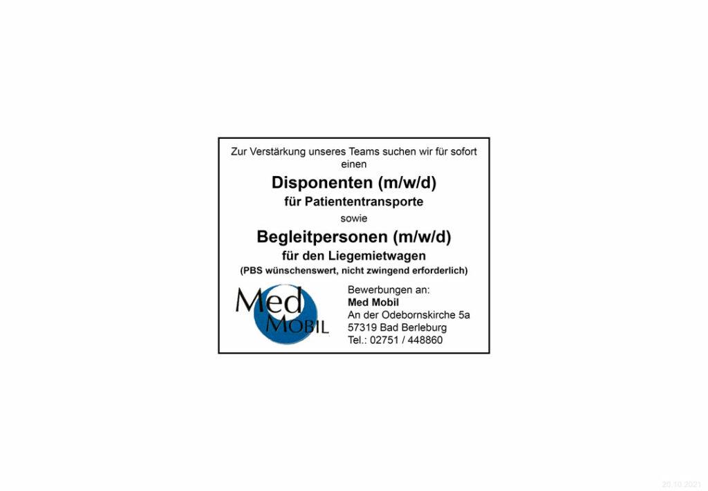 Krankenfahrdienst-Med-Mobil-27143-20-10-2021