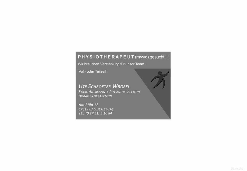 Krankengymnastik-Praxis-Schroeter-Wrobel-17799-02-10-2021