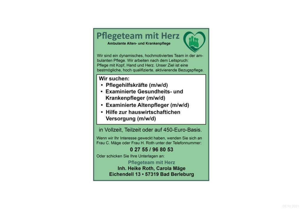 Pflegeteam-mit-Herz-27496-09-10-2021