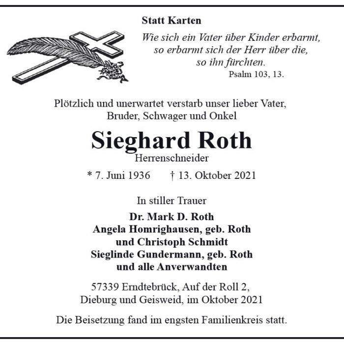 Sieghard-Roth-24350