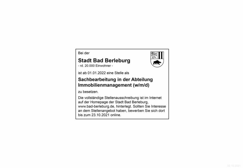 Stadt-Bad-Berleburg-Immobilienmanagement-15691-02-10-2021