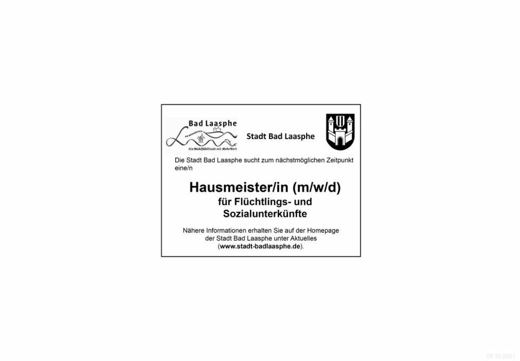 Stadt-Bad-Laasphe-28247-09-10-2021