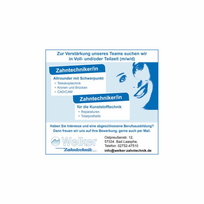 Welker-Zahntechnik-10594-02-10-2021